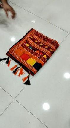 Mysore Silk Saree, Silk Sarees, Floral Crib Sheet, Saree Dress, Crib Sheets, Carat Gold, Favorite Color, Ethnic, Trust