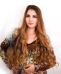 Top 13 Overwhelming Long Hairstyles for Women to Look Stunning on Prom and Parties Hair Extensions Before And After, Hair Extensions For Short Hair, Popular Hairstyles, Easy Hairstyles, Hairstyle Ideas, Hair Extension Care, Hair Quality, Feathered Hairstyles, Long Hair Styles