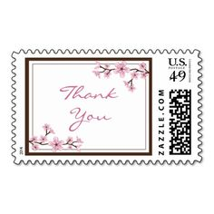 ==> reviews          	Cherry Blossom Thank You Stamps           	Cherry Blossom Thank You Stamps online after you search a lot for where to buyShopping          	Cherry Blossom Thank You Stamps Review from Associated Store with this Deal...Cleck Hot Deals >>> http://www.zazzle.com/cherry_blossom_thank_you_stamps-172174736048391114?rf=238627982471231924&zbar=1&tc=terrest
