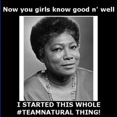 LOL Esther Rolle serving up natural hair realness! Love Natural, Natural Curls, Natural Hair Care, Natural Things, Going Natural, Natural Beauty, Natural Hair Quotes, Natural Hair Journey, Ethnic Hairstyles