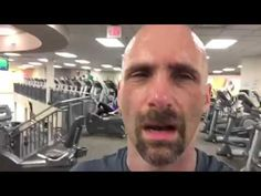 Cardio, Career And Business Building: It's Not Always A Competition! - Larry Hochman