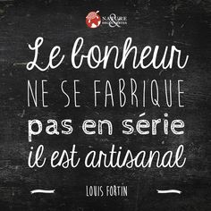 1000 images about citations et proverbes on pinterest