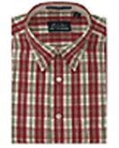 Shopping online Half sleeve check shirt in any occasions. Assured door step delivery to Hyderabad.  Visit our site : www.flowersgiftshyderabad.com/Apparels-to-Hyderabad.php