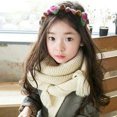 Hyoje #ParkHyoje #ulzzang #ulzzangkids #kidsulzzang #ulzzanggirl #girl #girls #cutegirl #cutegirls #cute #beautiful #pretty #love #smile #beautifulgirl #prettygirl #kidsfashion #fashion #kidsmodel #model #cutekids #kids #cutebaby #baby #babies #aegyo #asiankids #likeforlike