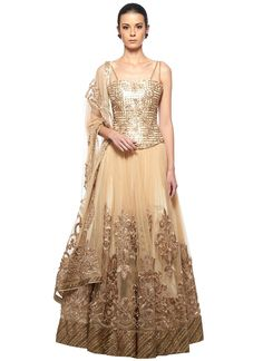 Gold Collection by Neeta Lulla