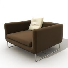 Modern Contemporary Armchair Modern Armchairs Modern Loung Chairs Modern Chair Furniture  For Innovative And Interesting Modern Arm Chair Inspiring Design Ideas
