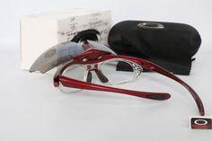Oakley Sunglasses A 157233
