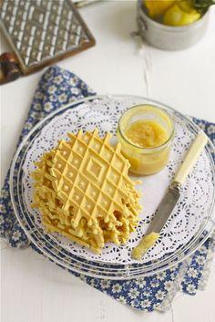 """""""Le neole"""". Recipe found @ http://www.ilgamberorusso.com"""