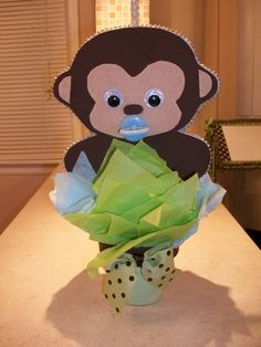 Baby Shower   Gift Idea   Decorating Ideas   HGTV Share My Craft