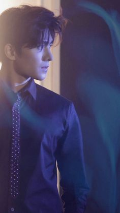 Beautiful Boys, Gorgeous Men, Love 020, Yang Yang Actor, Chinese Babies, Wei Wei, Asian Hotties, Ulzzang Fashion, Flower Boys