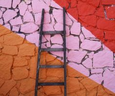 favela-painting-4.jpeg