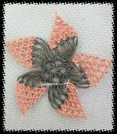 Lace Wallpaper, Lace Decor, Needle Lace, Antique Lace, Filet Crochet, Presents, Flora, Knitting, Instagram