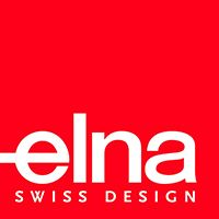 Welcome to elna website - Swiss Design - Sewing machines - Embroidery - Quilt - Overlock Machine Embroidery Quilts, Embroidery Software, Free Machine Embroidery Designs, Sewing Machine Brands, Sewing Machines, Seminole Patchwork, Wallet Sewing Pattern, Easy Sewing Projects, Sewing Ideas