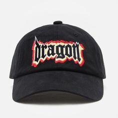 8 Seconds 8 x G-Dragon Collaboration Cap GD Logo 100% Auth New K Pop Korea Hat #8xgdragoncollaboration #BaseballCap