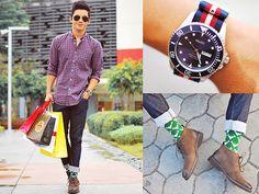 Veloci Watch, Pedro Shoes, United Colors Of Benetton Jeans Mens Fashion Suits, Male Fashion, Fashion Trends, Classy Men, Benetton, Jeans Style, Suit Jacket, Boyfriend, Style Inspiration