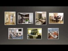Property Management Marketing Video - http://www.blog.pmfresno.com/property-management-marketing-video/
