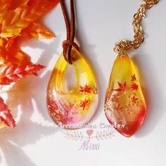 Resin Jewelry Making, Wire Jewelry, Jewelry Crafts, Jewelry Art, Jewelery, Ice Resin, Resin Molds, Resin Art, Diy Resin Crafts