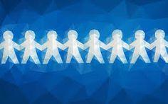 Online ερωτήσεις του τύπου «πολλαπλής επιλογής» με θέμα την Κλωνοποίηση