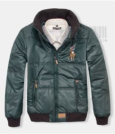 2013 Exquisite Ralph Lauren Polo Men Jackets $115
