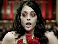 helena my chemical romance | Helena - My Chemical Romance Image (9217436) - Fanpop fanclubs