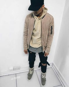 Flash sale on Element collection this bank Holiday only . Big Men Fashion, Nyc Fashion, Urban Fashion, Street Style 2016, Urban Street Style, Yeezy Outfit, Hats For Men, Street Wear, Cool Outfits