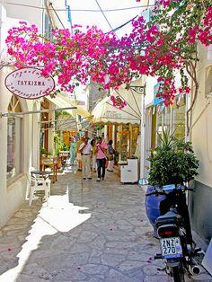 #Poros, #Greece. https://www.cityxplora.com/products/athens-one-day-cruise-hydra-aegina-and-poros