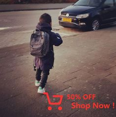 First day off school..  #sport #adventure #citybag #citybackpack  #schoolbackpack  #blackfriday #cybermonday2018 Kids Backpacks, School Backpacks, Alpine Style, City Bag, Diy Projects To Try, Color Inspiration, Planer, Crafts For Kids, Challenges