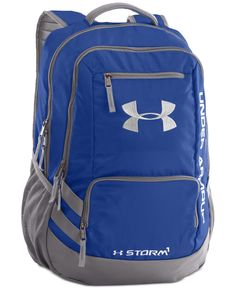40 Best Back to School images   Too cool for school, Backpack bags ... c497e35328