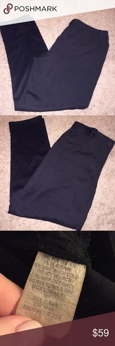 🌻gorgeous boutique velvet pants NEW LISTING These stunning pants are so soft and comfortable to wear.  Great for work, holidays or dressed up for special events. Wore just twice. Elliot Lauren Pants Straight Leg