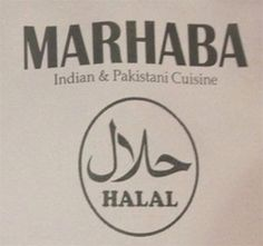 Find out more about Marhaba in Oakland, CA at Restaurant.com. Purchase…
