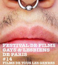 França é a convidada especial no 17º Festival Mix Brasil de Cinema da Diversidade Sexual -  Postado na data de 31.01.09