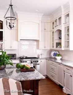 The-Kitchen-Studio-41.jpg 494×640 pixels