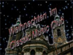 weihnachtslieder musik special christmas christmas in germany german christmas christmas music