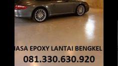 JASA EPOXY INDUSTRI : 081.330.630.920 ATAU 0858.3055.9550