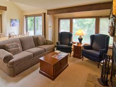 The Cedar Townhouse Sofa, Couch, Lodges, Townhouse, Heaven, Gallery, Furniture, Home Decor, Settee