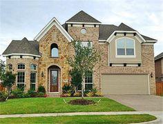 2719 Vela, Grand Prairie, TX 75054 - Luxury home for sale Grand Prairie Texas