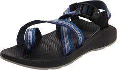 Women's Chaco Z2 YAMPA Big-Toe Comfort Sport Sandals