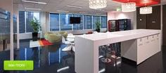 Image result for office fitouts