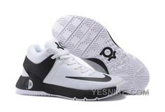 018bc68c7ed New Kd Trey 5 Iv White Black Nike Shoes TopDeals 10038440 Shoes 2017, Shoes  Uk