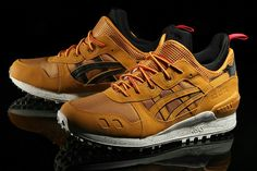 Asics Gel Lyte Iii, Sneakers, Shoes, Fashion, Zapatos, Tennis, Moda, Shoes Outlet, Fashion Styles