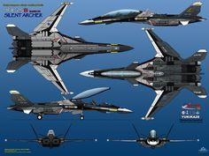 IFX-25S