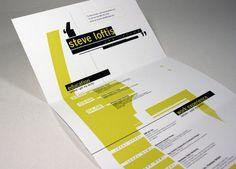 Custom Size Paper