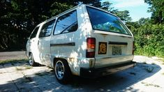 タウンエース カスタム Toyota Van, Vans, Space, Vehicles, Model, Autos, Floor Space, Van