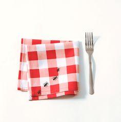 picnic. ants. #picnic