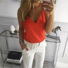 1,166 отметок «Нравится», 20 комментариев — Mint Label (@mint_label_) в Instagram: «#morning ##top Mint Label #instagram #instafashion #instagram #instamood #look #outfit #top…»