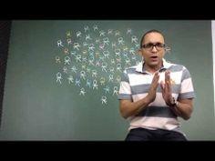http://www.estrategiadigital.pt/category/ijumper/ - iJUMPER Conrado Adolpho - Cative a audiência e elimine a concorrência. Chegou a hora para quem deseja ser um iJumper e mudar a sua vida através da Internet! - http://www.estrategiadigital.pt/como-ser-um-ijumper-a-busca-pela-felicidade/