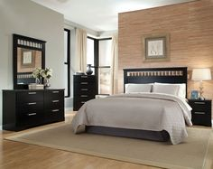 Weathered Oak Bedroom Furniture Best Paint For Interior Walls - Weathered oak bedroom furniture
