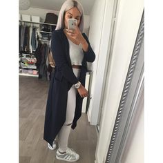 Sherlina (@sherlinanym) • Instagram photos and videos
