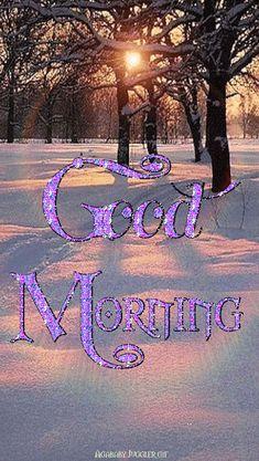 Good Morning Winter Images, Rainy Good Morning, Good Morning Wishes Gif, Good Morning Gift, Good Morning Friends Images, Good Morning Happy Thursday, Good Morning Beautiful Pictures, Good Morning Images Flowers, Good Morning Roses