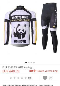 http://www.lightinthebox.com/nl/xintown-mannen-panda-snel-droog-vochtopname-lange-mouwen-fietsen-pak-wit-zwart_p1789445.html
